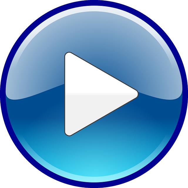audio-158489_640