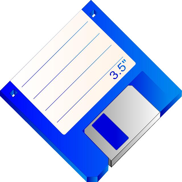 floppy-34212_640