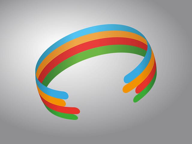 logo-2416101_640