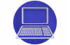 icon-2071010_640
