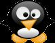 penguin-23159_640
