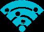 wifi-1989627_640